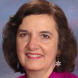 Karen Effrem