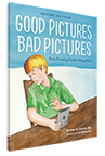 Good Pictures-Bad Pictures cover