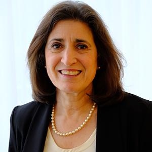Stella Morabito