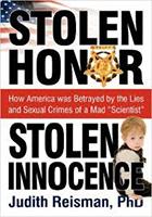 stolen-honor