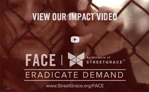 street-grace
