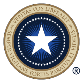the-patriot-post-logo